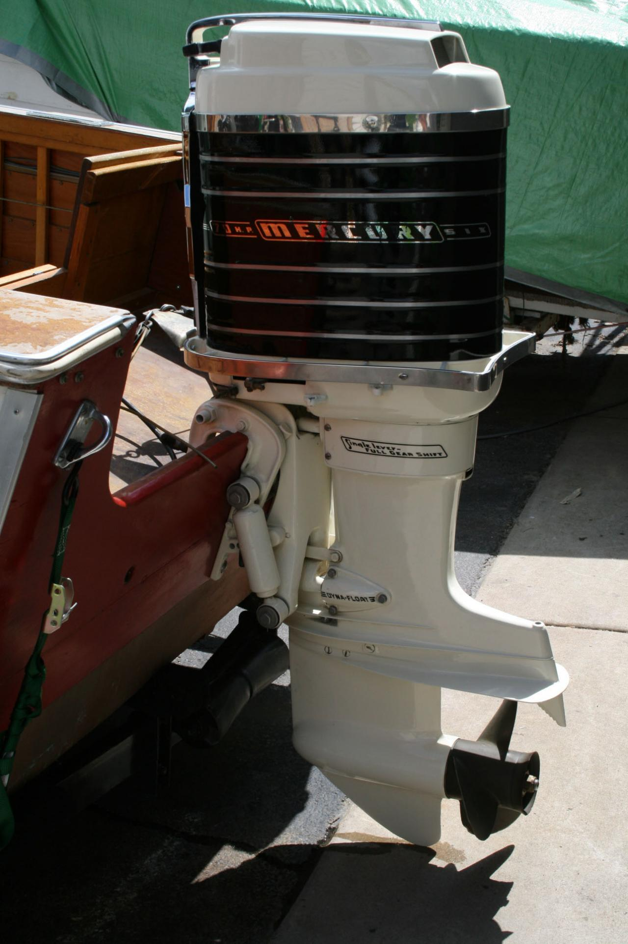 Outboard Motors For Sale Autos Post