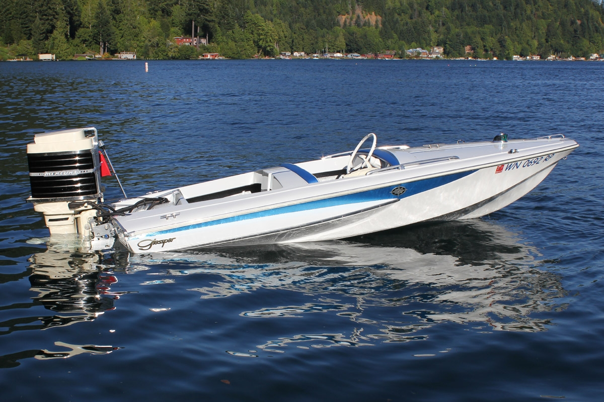 New 60 Hp Mercury Outboard For Sale Autos Post
