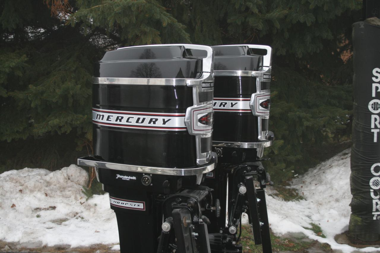 Tower of power google images and towers on pinterest for Buy new mercury outboard motor